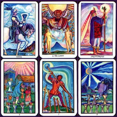 illuminated_tarot[1]