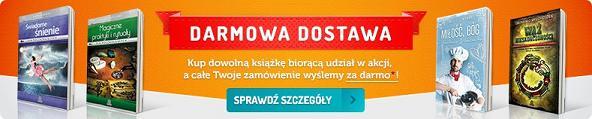 darmowa-dostawa-cm-4