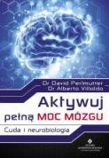 aktywuj_pelna_moc_mozgu