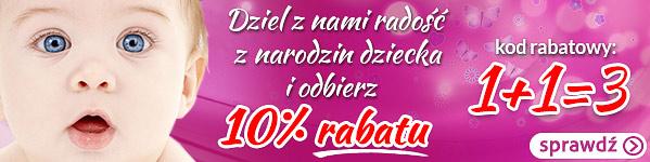 CM_dziecko_599x150px