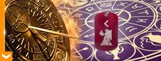 astrologia_znaki_zodiaku
