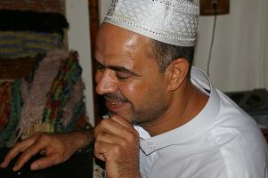 Adel_el_Atara
