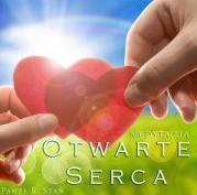 OTWARTE SERCA