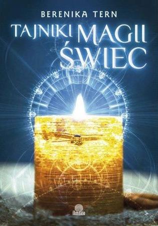 Tajniki magii świec