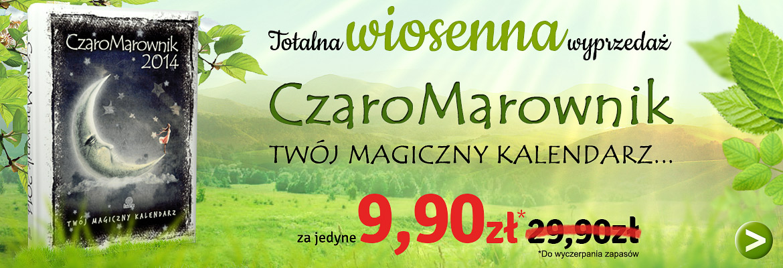 Illu_Czaromarownik_wiosna3