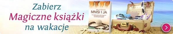 CM_magiczne-ksiazki_mnisi
