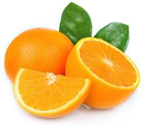 oranges_m