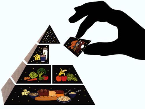 World-Vegetarian-Day-Tumblr-3