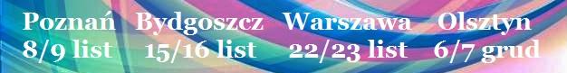 kalendarz warsztatów matrycy