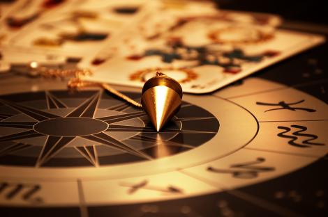 make-your-own-pendulum