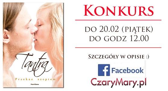 facebook_kon