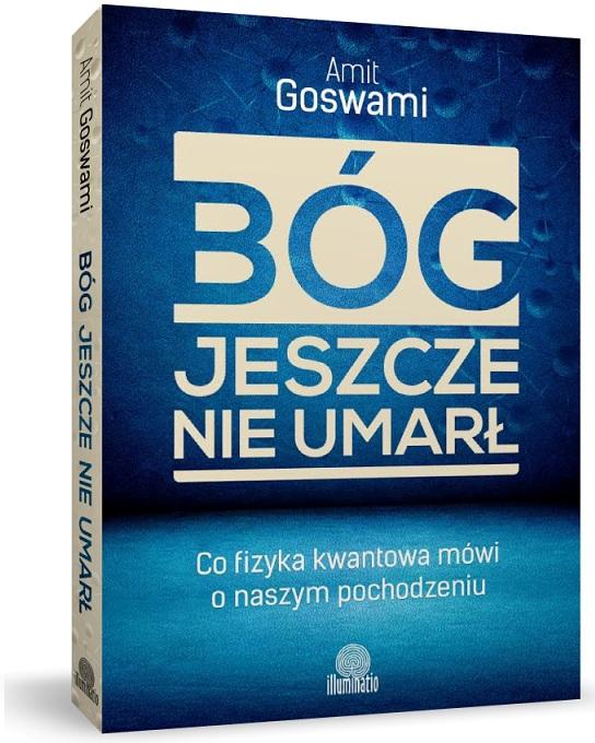 bog_3d_m
