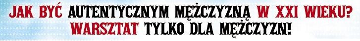 jak_byc_MW