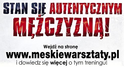 stan_MW