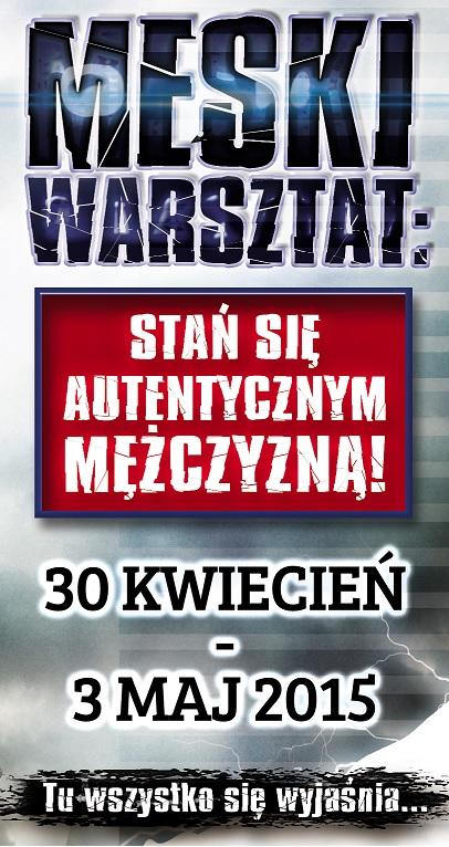 waski_MW