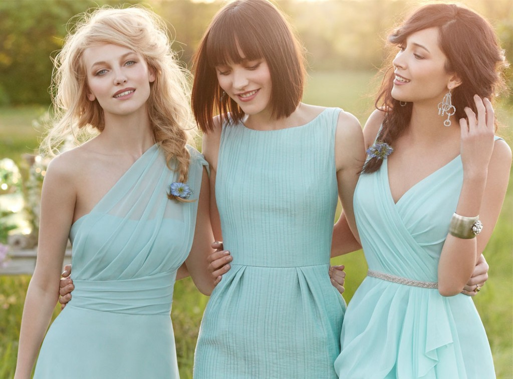 bridesmaids-1024x757
