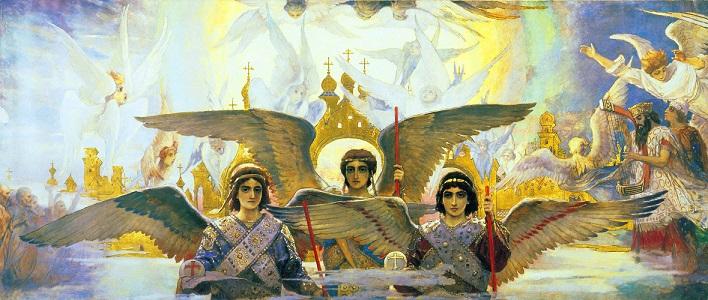 archangels08