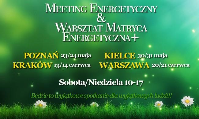 warsztaty_matrycy_terminy_blog