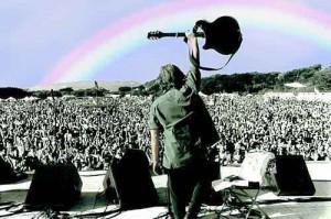 concert-hippie-rainbow-rock-Favim.com-430343