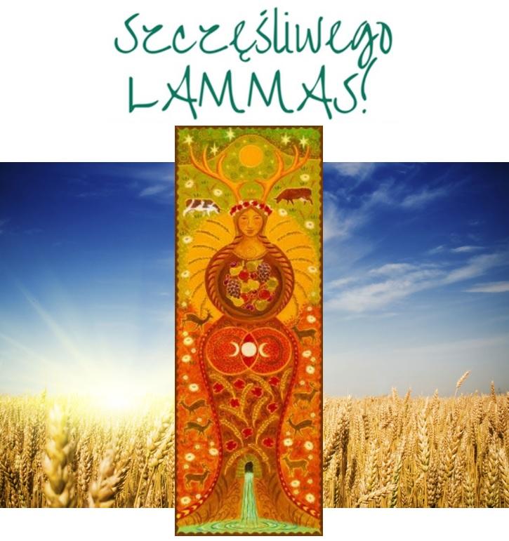 lammas_fb