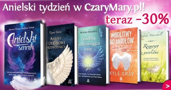 CM_anielski_newsletter-nowy