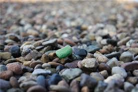 Kamienie i kryształy jako amulety i talizmany