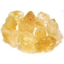 marmad-cytryn-surowe-kamienie