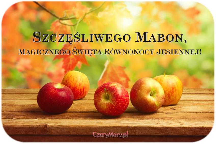 MABON_FB02