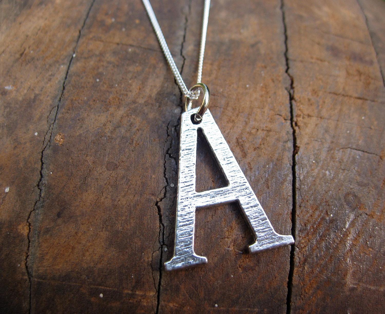A Alphabet Wallpaper Amulet czy talizman…...