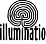 illum-logo