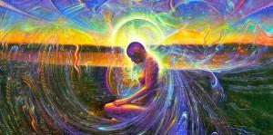 Higher Consciousness Grids