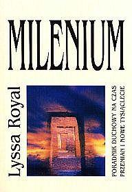 Milenium-Poradnik-duchowy-na-czas-przemian-i-nowe-tysiaclecie_Lyssa-Royal,images_product,4,83-7191-058-4