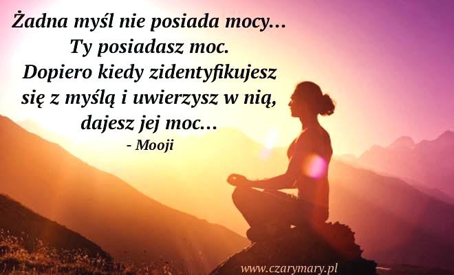 cyatty_motywujace (2)
