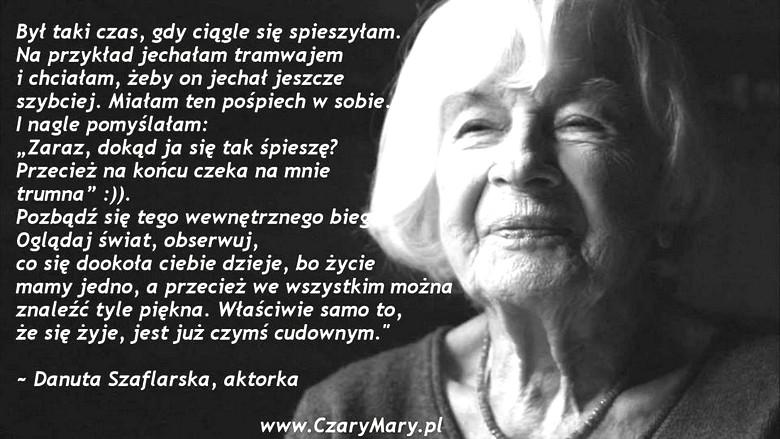 cyatty_motywujace (3)