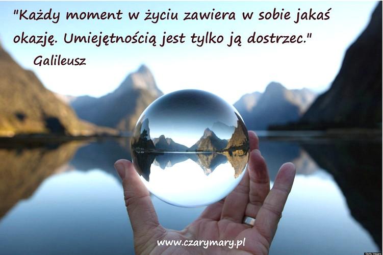 cyatty_motywujace (4)