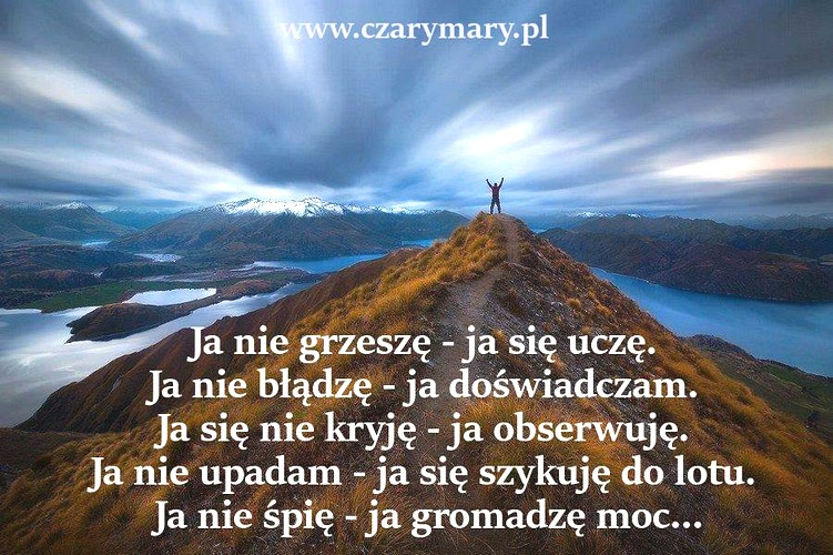 cyatty_motywujace (5)