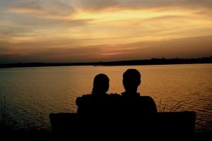 love-together-abbraccio-hand-relation-relazione-1