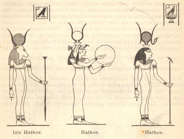 Hathor_blog