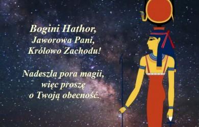 blog_Hathor_small