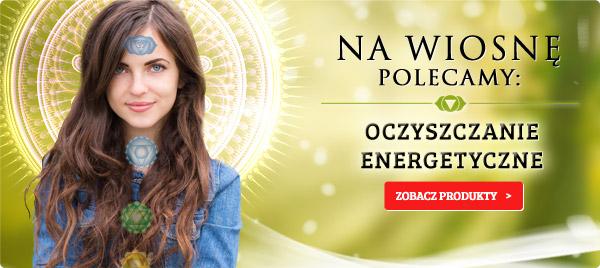 oczyszczanie_energetyczne_newsletter1