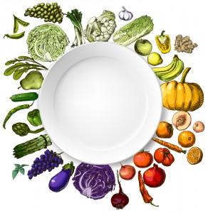 SUCF2|Food and Drink|Illustrations/Clip-Art|Food$Vector|1N0|000000000000000000000000000000000000000000|dreamstime@$$12@bigstockphoto@$$Nature.Plants@revostock@$NA$|||$$0$0$0|MA==$MA==$MA==_______________________$$$$$MA==$MA==$MA==$MA==$MQ==$MA==$MTAuMDA=$NQ==$MA==$$MjAxNC0wMi0xNC0wMC0wMC0wMA==_MA==$MA==$MA==_____________MA==$Nw==$Ng==$NA==$NQ==$MTM=$$NA==$Mw==_$_$VmVjdG9yIGlsbHVzdHJhdGlvbiBvZiBhIHNldCBvZiBoYW5kLXBhaW50ZWQgdmVnZXRhYmxlcywgZnJ1aXRz$$$MA==$MA==$MA==$MA==$dmVjdG9ycy9vYmplY3RzL2Zvb2Q=$MA==$MA==$MA==$MQ==$MA==$MQ==$MA==__|111111111111111111111111111111111111101111|