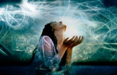 The-Age-of-Spiritual-Awakening-Has-Really-Begun-New-Research-Confirms-FB-300x201