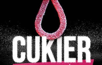 cukier_okladka1