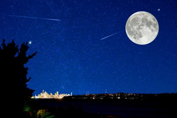 magical-moon-1454444412P39