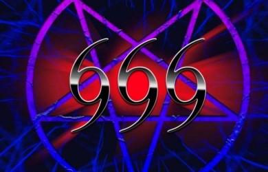 666999