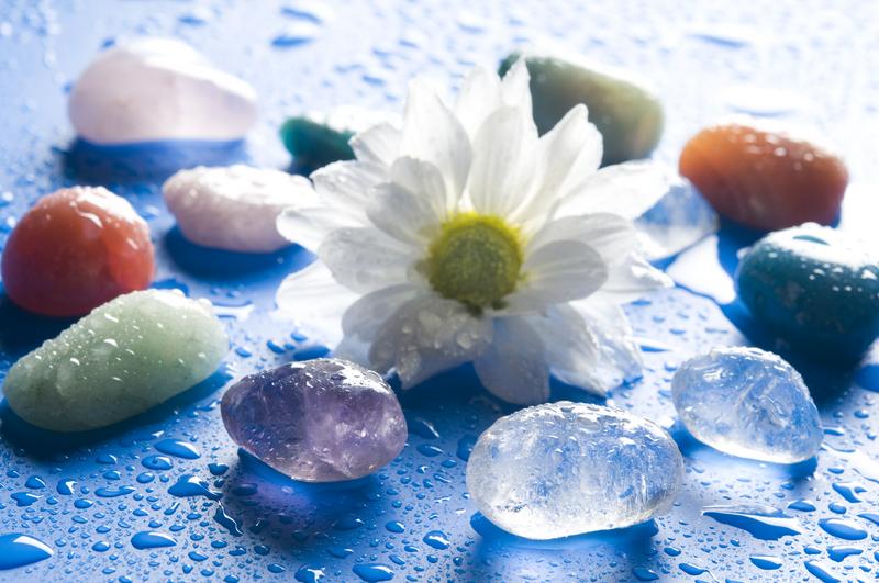 Crystals-2_152535411