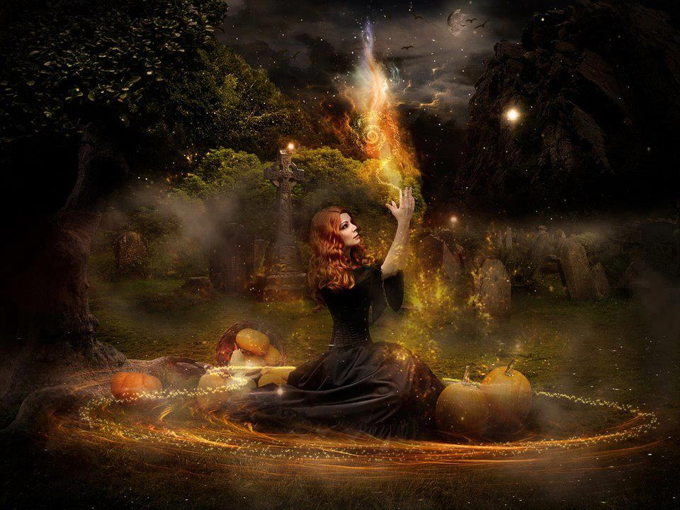 samhain-circle-of-light1