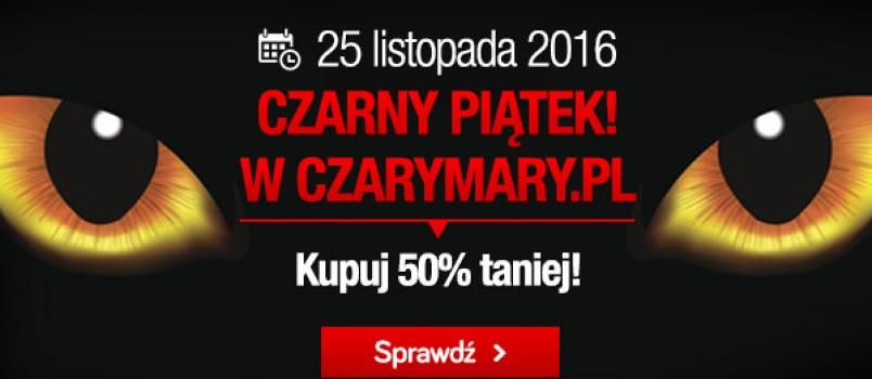 cm_czarny_piatek_newsletter