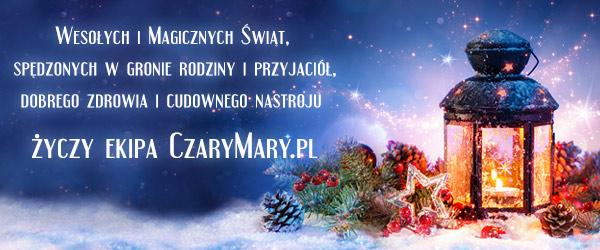 cm_zyczenia_newsletter