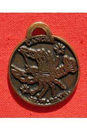 Amulet dla Raka